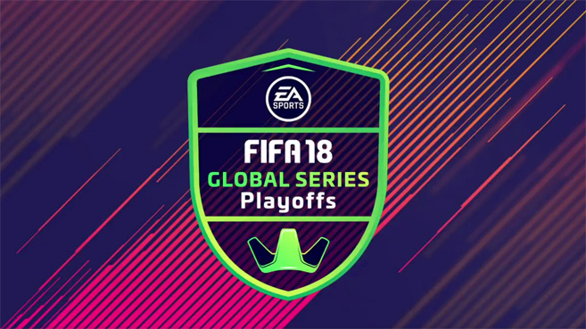 http://www.idgtv.es/archivos/201806/ea-sports-fifa-18-global-series.jpg