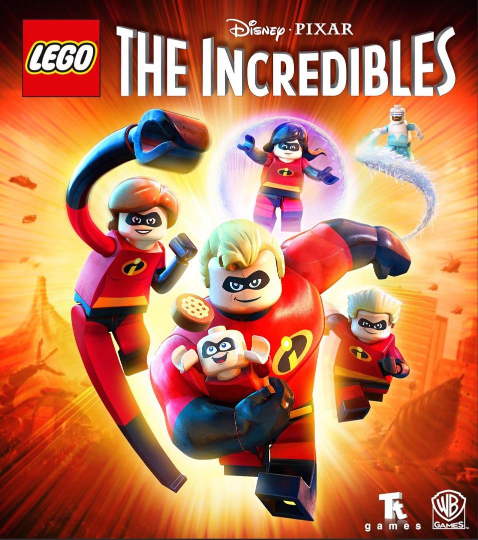 http://www.idgtv.es/archivos/201806/lego-los-increibles-disney-pixar-art.jpg