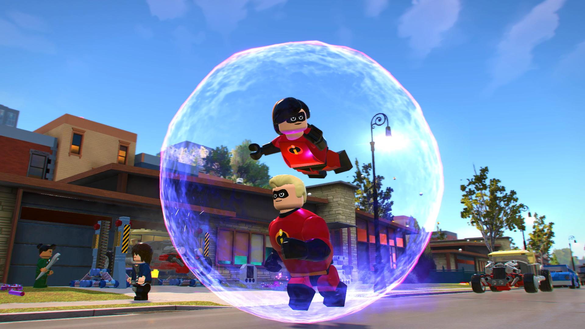 http://www.idgtv.es/archivos/201806/lego-los-increibles-disney-pixar-img4.jpg