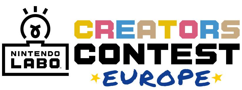 http://www.idgtv.es/archivos/201806/nintendo-labo-concurso-europeo-img1.jpg