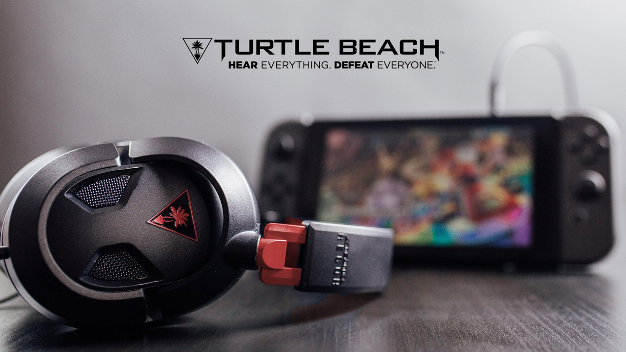 http://www.idgtv.es/archivos/201806/turtle-beach-switch.jpg