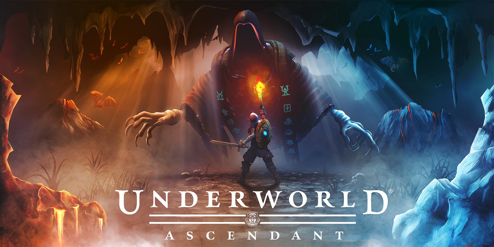 http://www.idgtv.es/archivos/201806/underworld-ascendant-art.jpg