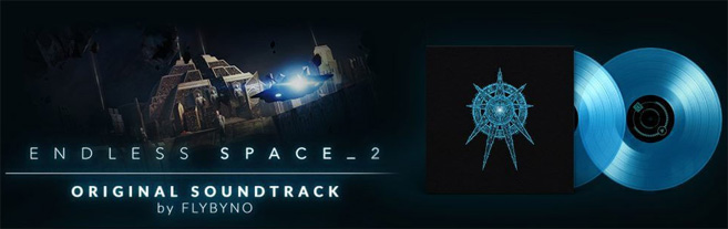http://www.idgtv.es/archivos/201807/collector-s-edition-endless-space-2-img1.jpg
