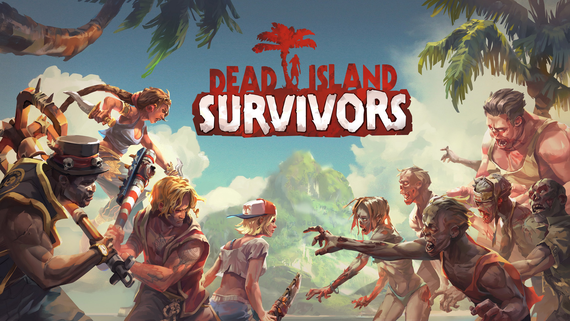 http://www.idgtv.es/archivos/201807/dead-island-survivors-art.jpg