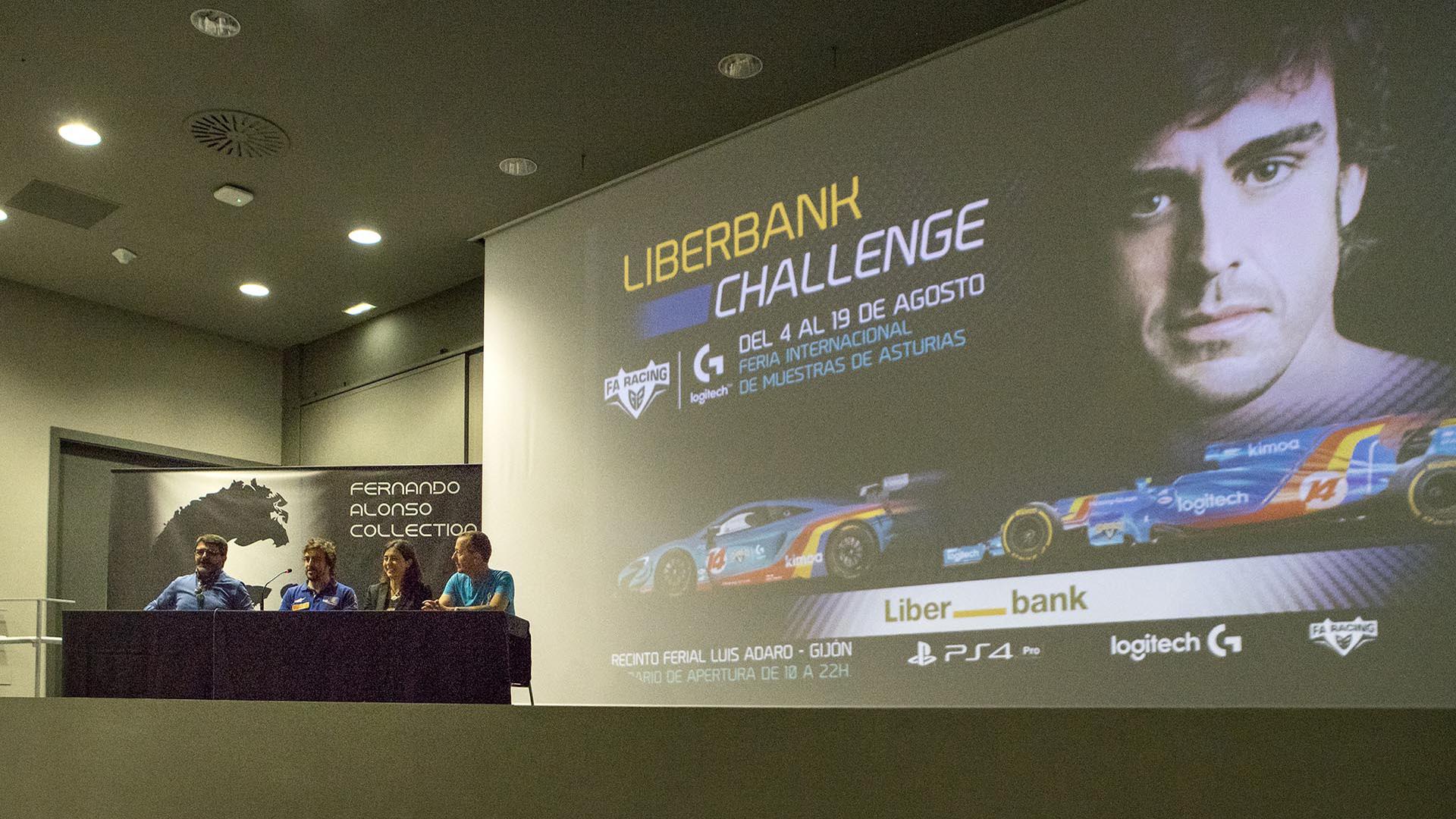 http://www.idgtv.es/archivos/201807/fernando-alonso-liberbank-challenge-img1.jpg