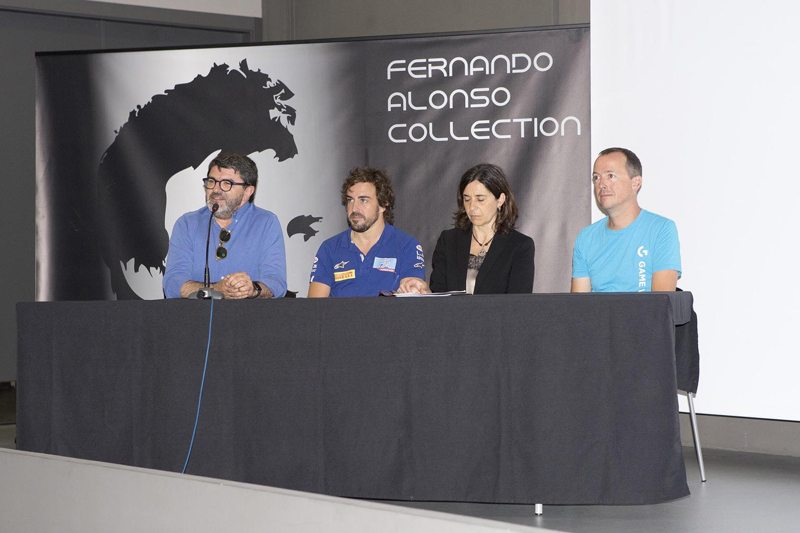 http://www.idgtv.es/archivos/201807/fernando-alonso-liberbank-challenge-img2.jpg
