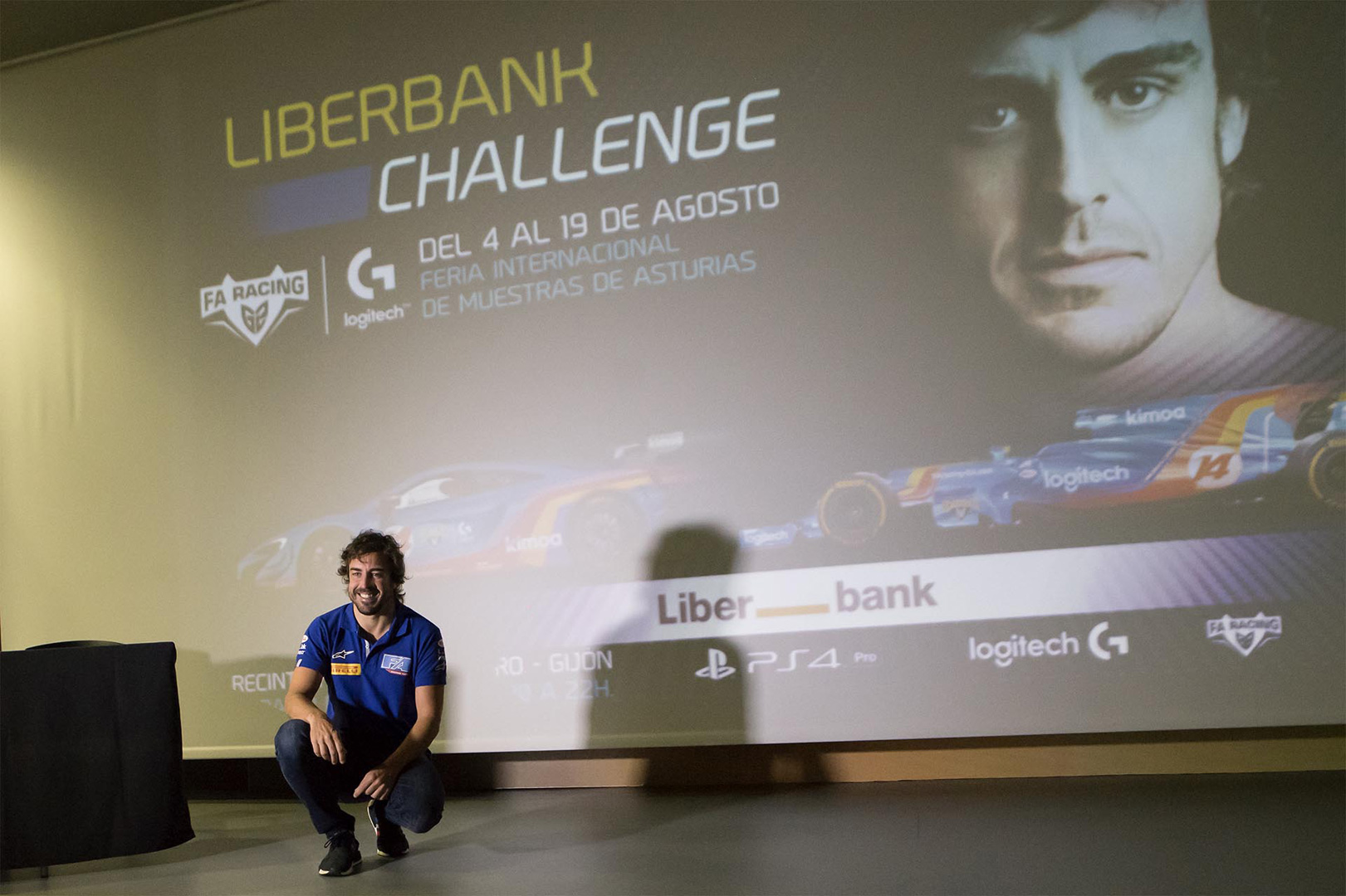 http://www.idgtv.es/archivos/201807/fernando-alonso-liberbank-challenge-img3.jpg
