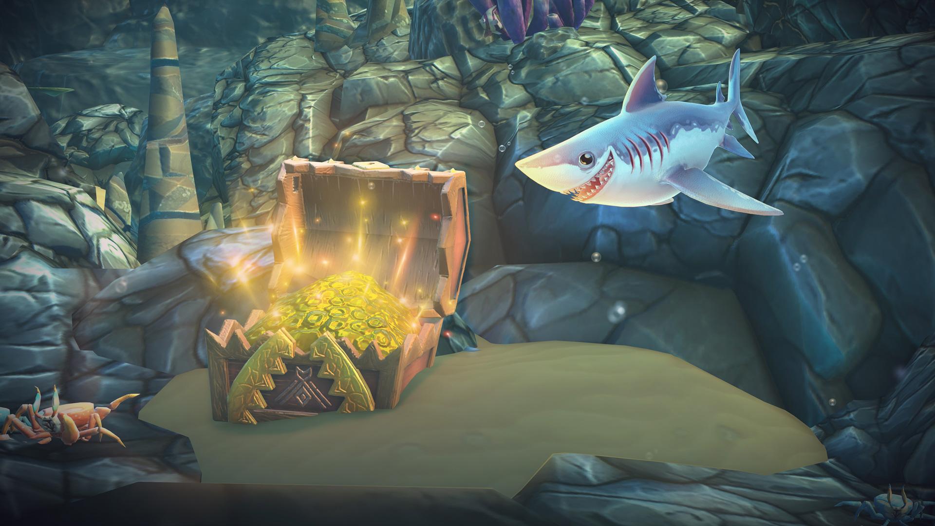 http://www.idgtv.es/archivos/201807/hungry-shark-world-img1.jpg