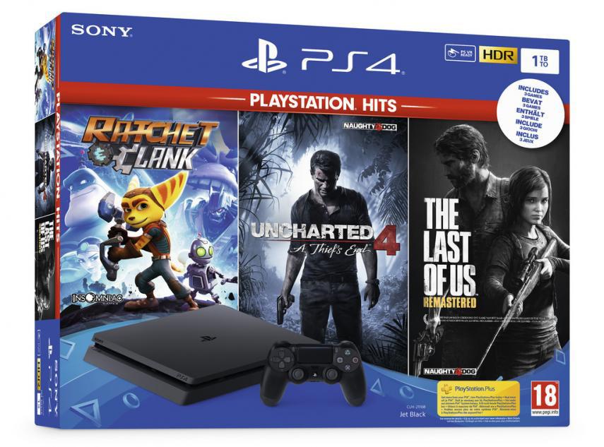 http://www.idgtv.es/archivos/201807/playstation-hits-consola.jpg