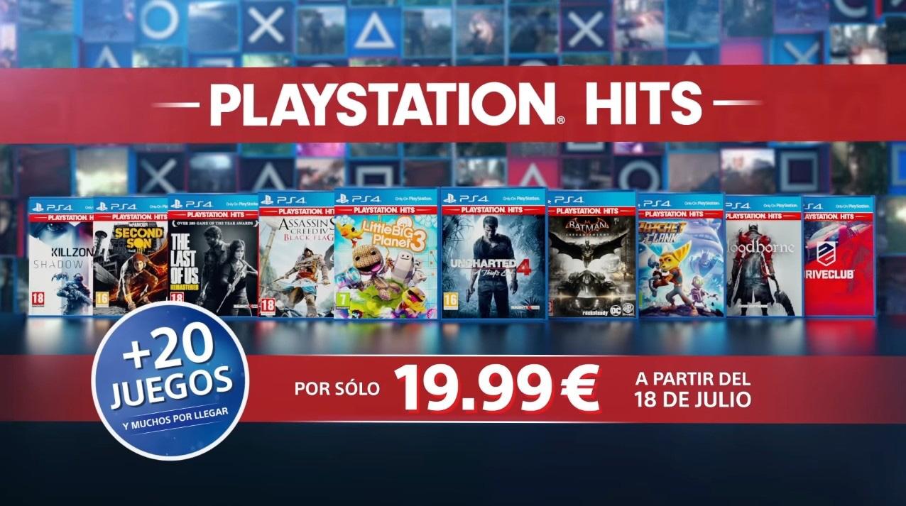 http://www.idgtv.es/archivos/201807/playstation-hits-juegos.jpg