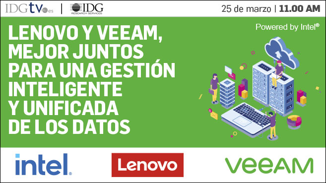 webinar veeam lenovo final